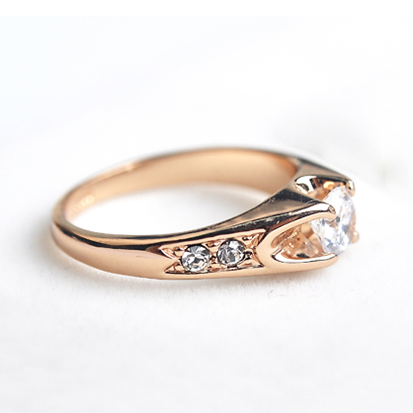 without rings wedding female samodz diamonds for bands women